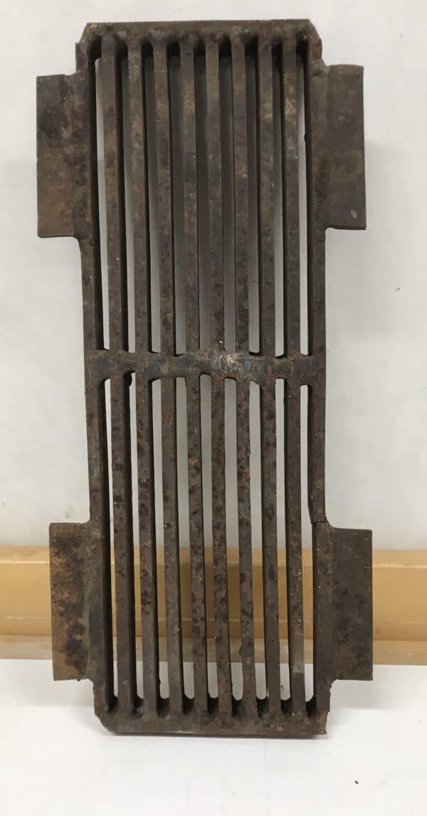Arina 33,5*15 cm