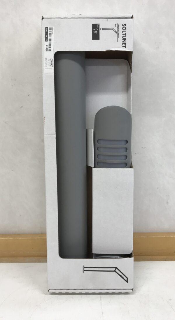 pylväsvalaisin 70 cm IKEA 21338