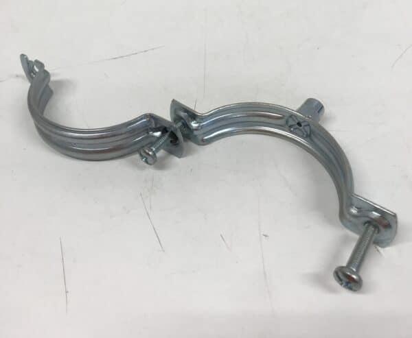 Hilti putkenpidin MP-H 74-83 mm 2 1/2″ M8-M10