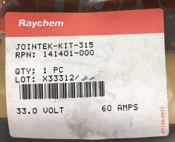 Raychem JOINTEK-KIT