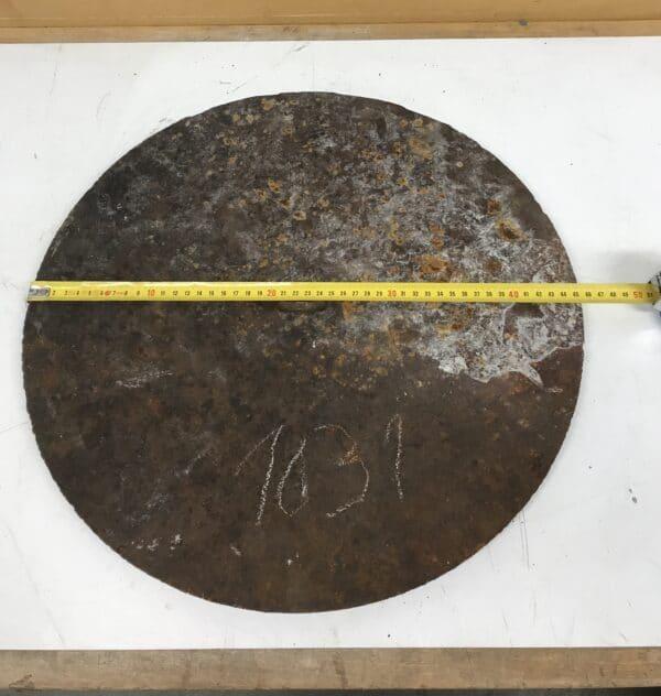 kaivon välikansi 45,5 cm