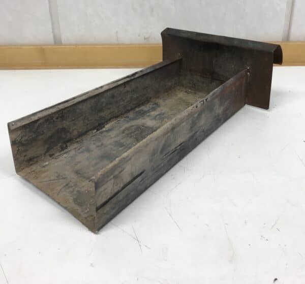 Harvia tuhka-astia 14,5 cm * 36 cm
