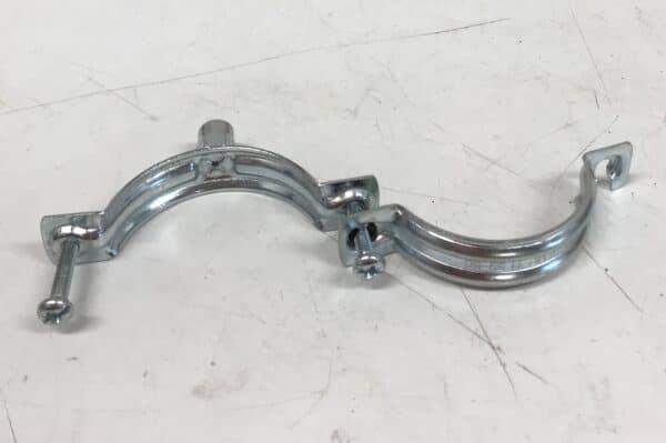 Hilti putkenpidin MP-H 59-66 mm 2″ M8-M10
