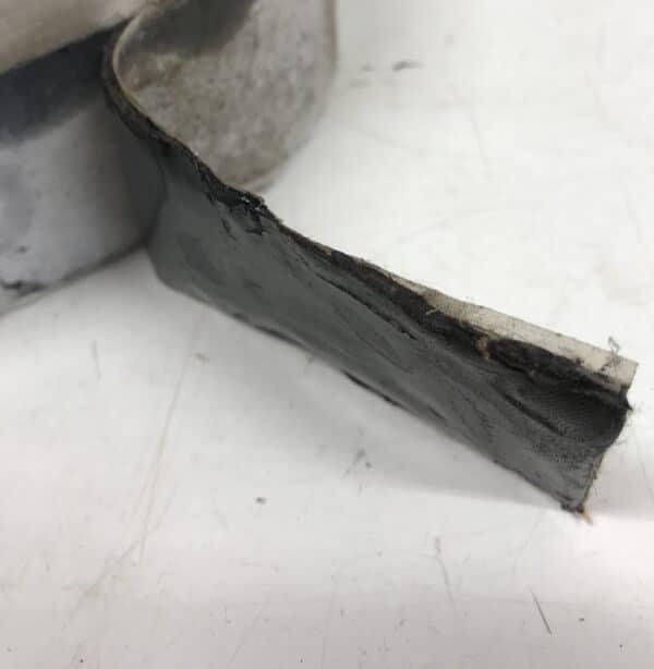 Hi-Fix Butyylikumi Mastic 616 3 * 50 mm