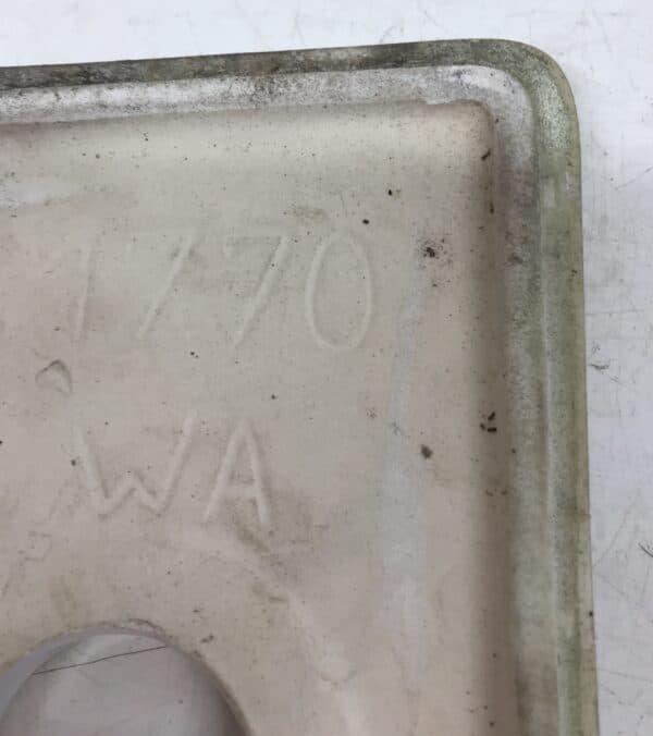 1770 WA
