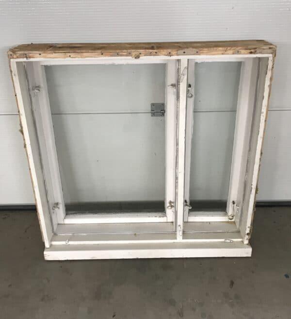 ikkuna 90 * 94 cm