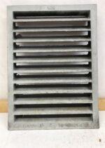 Upo S3 ilmastointiritilä 22,5 * 31 cm