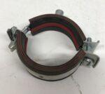 Hilti putkenpidin MPN 60-66 mm
