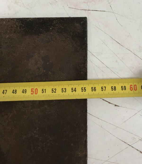 Savupelti 18 cm * 23 cm