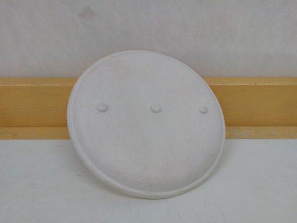 Ilmastointiventtiili 14,5 cm