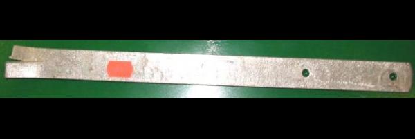 Aidan tukitolppa 40 cm