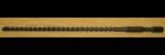 Ø 15 mm poraussyvyys 420 mm PVS-kiinnitys