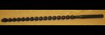 Ø 22 mm poraussyvyys 410 mm TES-kiinnitys