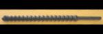 Ø 36,5 mm poraussyvyys 450 mm TES kiinnityksellä