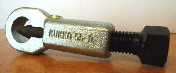 Mutterinhalkaisija 4-10mm