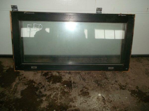 Ikkuna 119x60 cm