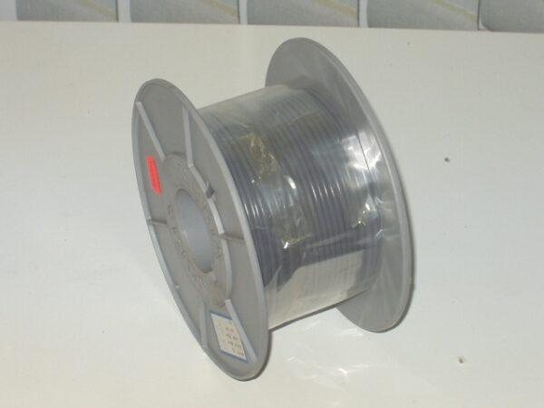 Sähköjohto 4mm² 50 m