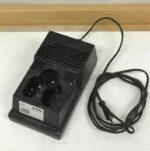AEG UC System Accu 2000 akkulaturi 2,4-12V