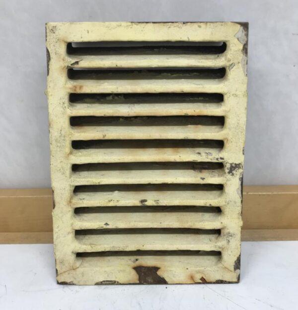 ilmastointiritilä 18*24,5cm